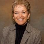 Judy Wilson, Islay Agencies