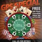 GPS Show 2012